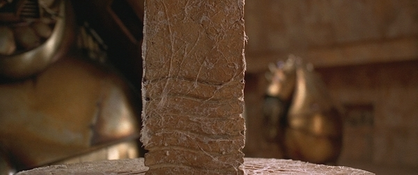 Fifth Element Stone Screenshot